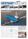 Luchtvaartnieuws 17, iOS & Android  magazine