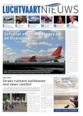 Luchtvaartnieuws 18, iOS & Android  magazine