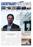 Luchtvaartnieuws 21, iOS & Android  magazine