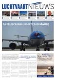 Luchtvaartnieuws 23, iOS & Android  magazine
