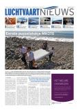 Luchtvaartnieuws 24, iOS & Android  magazine