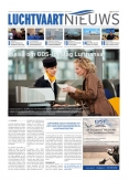 Luchtvaartnieuws 25, iOS & Android  magazine