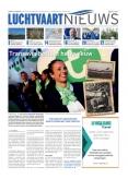 Luchtvaartnieuws 26, iOS & Android  magazine