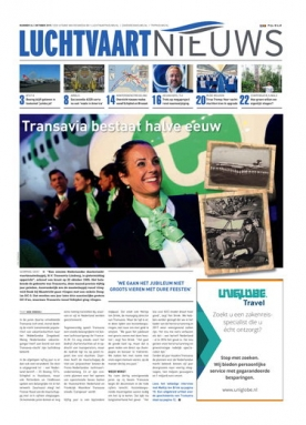 Luchtvaartnieuws 26, iOS, Android & Windows 10 magazine