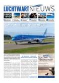 Luchtvaartnieuws 27, iOS & Android  magazine