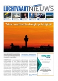 Luchtvaartnieuws 28, iOS, Android & Windows 10 magazine