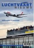 Luchtvaartnieuws 30, iOS & Android  magazine