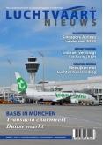 Luchtvaartnieuws 32, iOS & Android  magazine
