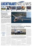 Luchtvaartnieuws 3, iOS, Android & Windows 10 magazine