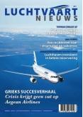 Luchtvaartnieuws 33, iOS & Android  magazine