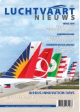 Luchtvaartnieuws 34, iOS & Android  magazine