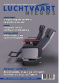 Luchtvaartnieuws 35, iOS & Android  magazine
