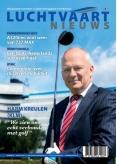 Luchtvaartnieuws 36, iOS & Android  magazine