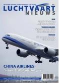 Luchtvaartnieuws 38, iOS & Android  magazine
