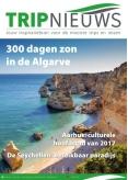 Tripnieuws 7, iOS, Android & Windows 10 magazine