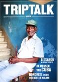 TripTalk 1, iOS, Android & Windows 10 magazine