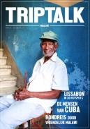 TripTalk 9, iOS, Android & Windows 10 magazine