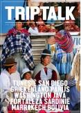 TripTalk 2, iOS, Android & Windows 10 magazine