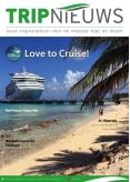 Tripnieuws 1, iOS, Android & Windows 10 magazine