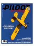 Piloot & Vliegtuig 3, iOS & Android  magazine