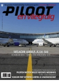 Piloot & Vliegtuig 8, iOS, Android & Windows 10 magazine