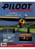 Piloot & Vliegtuig 12, iOS & Android  magazine