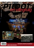 Piloot & Vliegtuig 1, iOS, Android & Windows 10 magazine