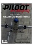 Piloot & Vliegtuig 8, iOS & Android  magazine