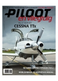 Piloot & Vliegtuig 11, iOS, Android & Windows 10 magazine