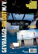 Piloot & Vliegtuig Flight Training Special 2, iOS & Android  magazine