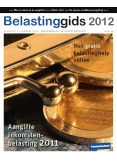 Belastinggids 1, iOS, Android & Windows 10 magazine