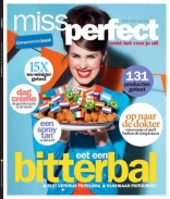 Miss Perfect 11, iOS, Android & Windows 10 magazine