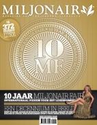 Miljonair 53, iOS & Android  magazine