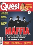 Quest 3, iOS & Android  magazine
