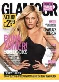 Glamour 6, iOS & Android  magazine