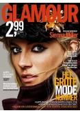 Glamour 9, iOS & Android  magazine