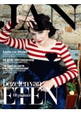 JAN 1, iOS & Android  magazine