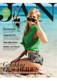 JAN 7, iOS & Android  magazine