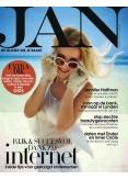 JAN 3, iOS & Android  magazine
