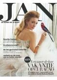 JAN 5, iOS & Android  magazine