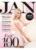 JAN 10, iOS & Android  magazine