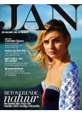 JAN 6, iOS & Android  magazine
