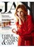 JAN 12, iOS & Android  magazine