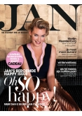 JAN 11, iOS & Android  magazine