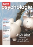 Quest Psychologie 4, iOS & Android  magazine