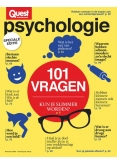 Quest Psychologie 3, iOS & Android  magazine
