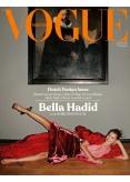 VOGUE 11, iOS & Android  magazine