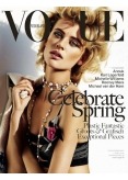 VOGUE 4, iOS & Android  magazine