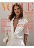 VOGUE 7, iOS & Android  magazine