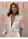 VOGUE 7, iOS & Android  magazine